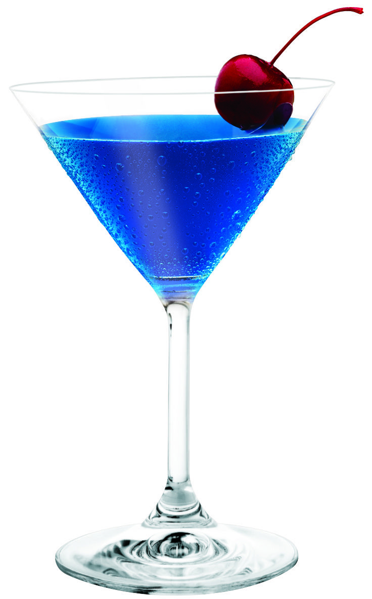 Drinks to ensure fireworks at your bonfire party lockett for Vodka martini