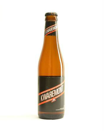 Kwaremont 33cl