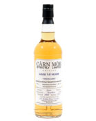 Carn Mor Strictly Limited Isle of Jura 14yo