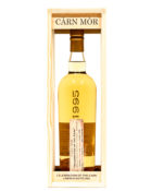 Carn Mor Celebration of the Cask _Mortlach 1995 #4123