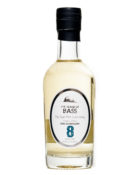 Bass Caol Ila 20cl